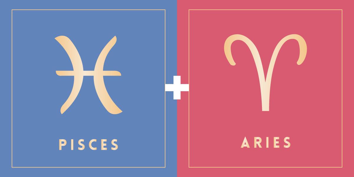 Avinas ir Žuvis (horoskopų suderinamumas)