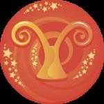 Avino zodiako ženklas