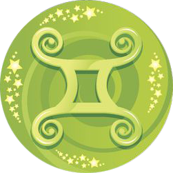 Dvynių zodiako ženklas (Suderinamumas poroje su kitais ženklais)