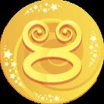 Jaučio zodiako ženklas