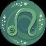 Liūto zodiako ženklas