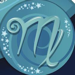 Mergelės zodiako ženklas