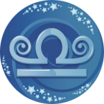 Svarstyklių zodiako ženklas