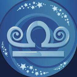 Svarstyklių zodiako ženklas (Suderinamumas poroje su kitais ženklais)