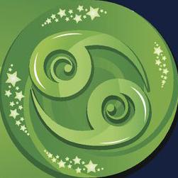 Vėžio zodiako ženklas (Suderinamumas poroje su kitais ženklais)