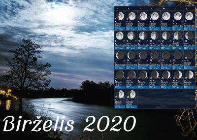 Birželis 2020