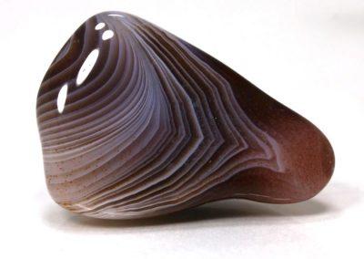 Agatas (chalcedonas/kalcedonas)