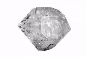 Akmuo deimantas