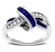 Safyras (žiedas)