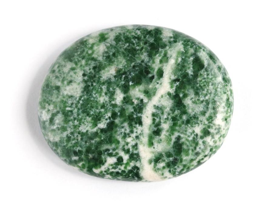 Žadeito akmuo